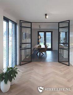Flat Interior, Interior Design Living Room, Living Room Decor, Living Room Carpet, Home And Living, Modern French Interiors, Living Comedor, Floor Design, Building A House