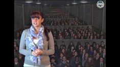 Schule - ein anderes Wort für Gefängnis.  Liebe KollegInnen, bitte hört auf Kinder im Auftrag des Systems zu brechen!