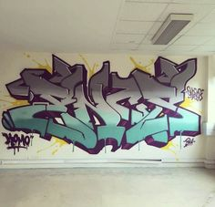 encs / Walls