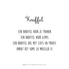 Sad Words, True Words, Words Quotes, Cool Words, Me Quotes, Sayings, Dutch Words, Bff, Dutch Quotes