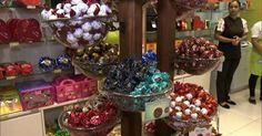 RS Notícias: Governo federal aumenta impostos de chocolates, so...