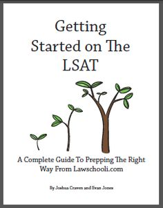 Think a month will be long enough to study for the LSAT? Find out how long you need to study to max out your LSAT score. Lsat Practice Test, Lsat Test, Lsat Exam, Lsat Study Guide, Study Tips, Literature Review Outline, Lsat Logic Games, Date, Lsat Prep