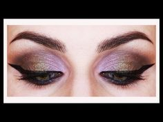 Image result for vice 4 palette looks