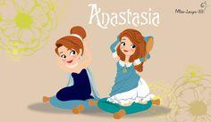 No-Disney+Young+Princess+~+Anastasia+(version+2)+by+miss-lollyx-33.deviantart.com+on+@DeviantArt