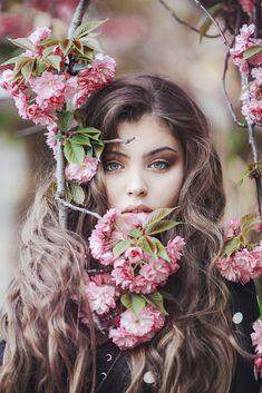 New Ideas Fine Art Photography Poses Hair