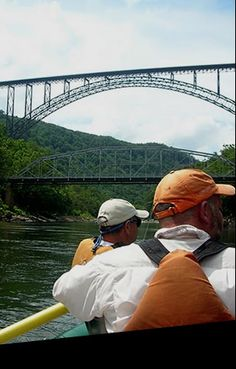 1000 Images About Hunting And Fishing In Wv On Pinterest