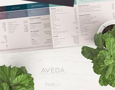 "Check out new work on my @Behance portfolio: ""AVEDA / HeadLab"" http://be.net/gallery/23595387/AVEDA-HeadLab"