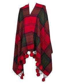 Urban CoCo Women's Tartan Plaid Scarf Shawl Blanket Wrap ... https://www.amazon.com/dp/B01K6Y77GO/ref=cm_sw_r_pi_dp_x_pBdqybH7NYZZE