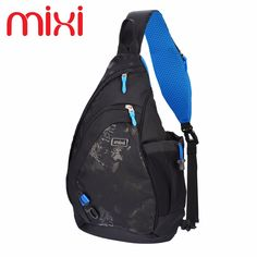 >>>HelloMixi 2016 Bicycle School Backpack Knapsack Riding Cheat Bag Ride Pack 8L 9L Rucksacks Packsack Unisex Road Leisure BagMixi 2016 Bicycle School Backpack Knapsack Riding Cheat Bag Ride Pack 8L 9L Rucksacks Packsack Unisex Road Leisure BagCoupon Code Offer Save up More!...Cleck Hot Deals >>> http://id268910735.cloudns.ditchyourip.com/32663087716.html images