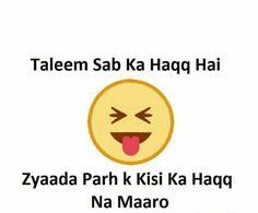 Hahhhaha...:)