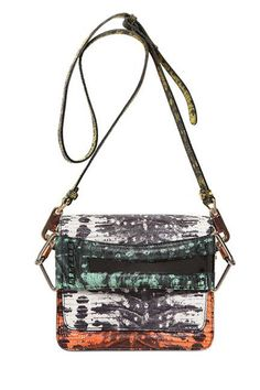 72ade0fe12 12 Crossbody Bags to Buy Before Your Self-Imposed No-Shop January