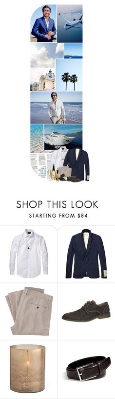 """""""Excess"""" by riddle ❤ liked on Polyvore featuring Scotch & Soda, Closed, Zign, Arteriors, Etro, Daniel Wellington, men's fashion and menswear"""