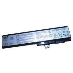 Batería NX90JQ