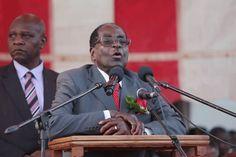 Why Mugabe needs G40, Lacoste - The Zimbabwe Standard - http://zimbabwe-consolidated-news.com/2017/03/05/why-mugabe-needs-g40-lacoste-the-zimbabwe-standard/