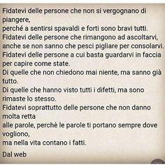 #pensierodelmattino#pensierodellasera#frasivere#williamshakespeare#frasivita#aforismi#frasi#frasibelle#perledisaggezza#frasivita#love#me#cute#picoftheday#photooftheday#rimini#emiliaromagna#bari#puglia#roma#sicilia#parma#palermo#firenze#bologna#calabria#liguria#napoli by carbonesimo