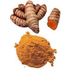 Interested in thehealth benefits of turmeric? This magical spice is one of the best foods (or supplements) you can consume for your health.Turmericis a plant that is common in South Asia, particularly India where it is widely used in the production of spices, and is the key ingredient in curry powder that gives the powder its yellow shade. The spiceis also known for its medicinal properties and has been used in India for centuries as anatural remedy for a multitude of ailments. The ...