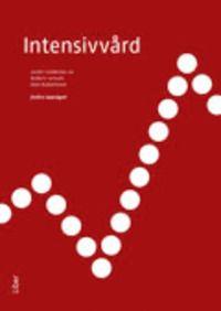 Intensivvård (inbunden)