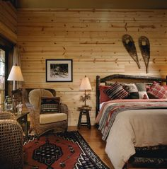 another guest room idea