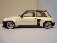 Renault 5 Turbo2    Google Image Result for http://alldiecast.co.uk/images_miniatures/renault_5_turbo_2_tuning_2.jpg