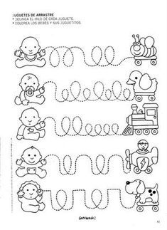 Crafts,Actvities and Worksheets for Preschool,Toddler and Kindergarten.Lots of worksheets and coloring pages. Preschool Writing, Free Preschool, Preschool Learning, Kindergarten Worksheets, Toddler Preschool, Preschool Activities, Pre Writing, Writing Practice, Kids Education