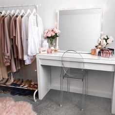 21 Unique Ikea Makeup Storage Table 21 Unique Ikea Makeup Storage Table- Delightful to be able to our website, within this time period I'm going to teach you in relation to ikea makeup s. Ikea Vanity Table, White Vanity Table, Mirrored Vanity Table, Vanity Chairs, Ikea Table, Vanity Mirrors, Ikea Desk, Table Mirror, Ikea Ikea