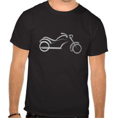>>>The best place          	motorcyle motorbike bike biker t-shirt           	motorcyle motorbike bike biker t-shirt This site is will advise you where to buyDiscount Deals          	motorcyle motorbike bike biker t-shirt please follow the link to see fully reviews...Cleck Hot Deals >>> http://www.zazzle.com/motorcyle_motorbike_bike_biker_t_shirt-235221304765533075?rf=238627982471231924&zbar=1&tc=terrest