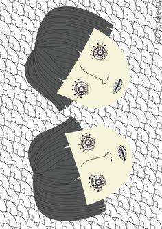 일러스트/시계(clock) illust,illustration,graphic,drawing,doodle,adobe,일러스트,일러스트레이션,그래픽,그래픽일러스트,그래픽일러스트레이션.낙서,드로잉,펜