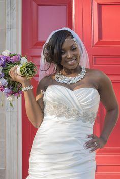 https://flic.kr/p/JzAXrv | _DSC4458 | Wedding reception at The Temple, 1589 Peachtree St NE, Atlanta, GA 30309