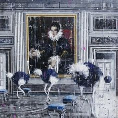 Angelo Accardi — ART GALLERY TOLSTOY