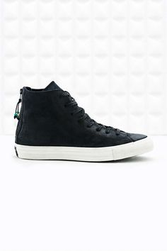 40 Best Shoes. images   Man fashion, Basketball Shoes, Basketball ... 1c79181fdb9