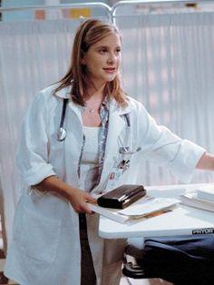 Kellie Martin, Medical Drama, Kristin Kreuk, Por Tv, Drama Series, Celebs, Celebrities, Grey's Anatomy, Best Tv