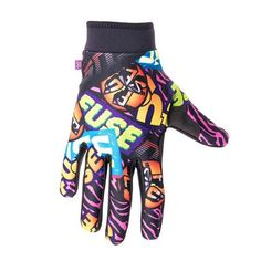 Mountain Bike Gloves In 2020 Mtb Gloves Best Bmx Mountain Bike