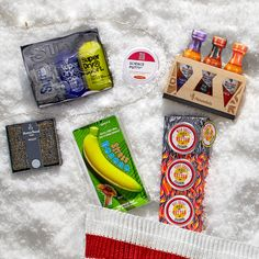 Show him you know what he's all about with a gift to suit his style. From Superdry Sport SportCollective to Science Museum Science Putty ro Nando's Trio Caddy to Harris Tweed by Totes Wallet to Stress Banana to Hot and Hotter Chilli Seasoning Selection shop our range of mens gifts.