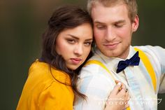 Beautiful Engagement Photography, Bride and Groom, Vintage style Engagements, Lake Engagements, Tibble Fork    Styled by: Wish Photography Hair by: Hair Design by Ericka Dowsett Make up: Boho Beauty Studio Photography: Brianna Siddoway Photography