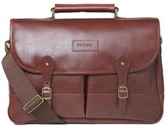 Burberry Messenger Bag (Men's Pre-owned Blue Label Beige Check ...