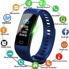 Smartwatch, Sport Watches, Cool Watches, Watches For Men, Unusual Watches, Popular Watches, Modern Watches, Elegant Watches, Running Watch