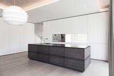 Outdoor Furniture, Outdoor Decor, Outdoor Storage, Kitchen, Design, Home Decor, Open Kitchens, Homes, House