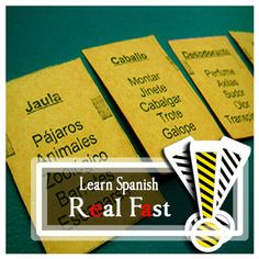 Learn Spanish language the easy and most effective way through taking up an online training and be fluent with the language in no time. Spanish Language Learning, Foreign Language, Learn Spanish Online, Spanish Phrases, 3d Printing, Education, Grammar, Training, Website