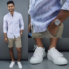 Best ideas for holiday outfits casual summer classy Best Mens Fashion, Mens Fashion Suits, Teaching Mens Fashion, Casual Holiday Outfits, Mode Du Bikini, Smart Casual Menswear, Italy Outfits, Rugged Style, Mens Style Guide
