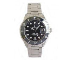 Steinhart Ocean 1 Ceramic - Automatic Diver T0204C-STH 35