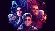 Dreamfall Chapters: le versioni PS4 e Xbox One arriveranno il 24 Marzo