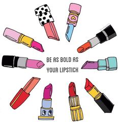 Check out my latest video on quick and easy everyday glam with pop of color on my lips using Free Spirit Liquid… Love Makeup, Makeup Art, Beauty Makeup, Makeup Quotes, Beauty Quotes, Makeup Illustration, Japanese Illustration, Fantasy Illustration, Makeup Wallpapers