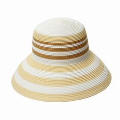 b0ca71973e1 White Sand sun hat perfect for your upcoming vacation.  strawhat  beachhat   sunhat