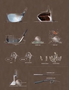 Golf Tips: Golf Clubs: Golf Gifts: Golf Swing Golf Ladies Golf Fashion Golf Rules & Etiquettes Golf Courses: Golf School: Golf Terms, Golf Etiquette, Golf Photography, Tennis Tips, Golf Channel, Golf Exercises, Golf Quotes, Golf Lessons, Golf Gifts