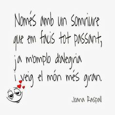 61 Best Frases Poemes Images On Pinterest In 2018 Pretty