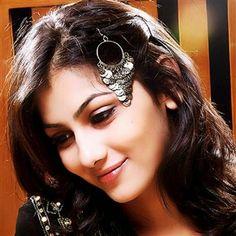 Si Cantik Pemeran Pragya Lonceng Cinta ANTV Terbaru  Pemain Sinetron