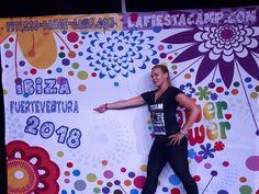 Manja Heuck - Unsere Aqua ZUMBA Queen! - ZUMBA Fitness, Strong by ZUMBA und Pound! Pop Bands, Ibiza, Dance Camp, Aqua, Zumba Fitness, Trainer, Tobias, Camps, Strong