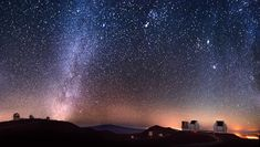 10 Stellar Places fo...