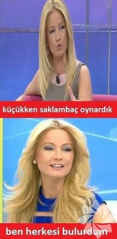 #Caps http://turkrazzi.com/ppost/361062095112243395/ http://turkrazzi.com/ppost/821766263227936794/