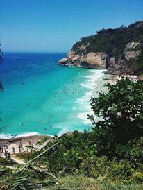 https://www.facebook.com/br4sileirissimos?ref=ts&fref=ts   Praia da Joatinga/RJ/Brasil